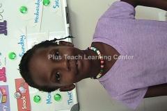 PTLC_0020