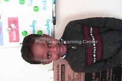 PTLC_0024
