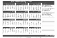 2019_20_yearly_calendar