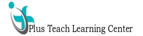PLUS TEACH